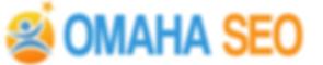omaha-seo-logo (1).png
