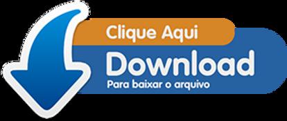 Botão-Download-300x127.png