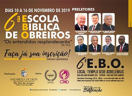feed  EBO 2019 - OFICIAL.png