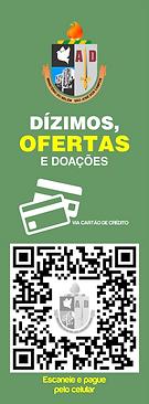 CARTÃO DE CREDITO.png