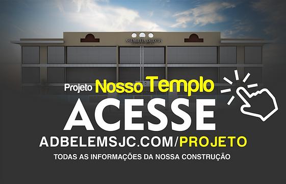 ACESSE O PROJETO.png