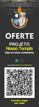 PIX OBS.png