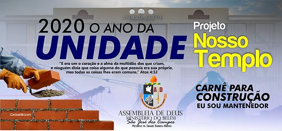 CARNE CONSTRUÇÃO 2020.png
