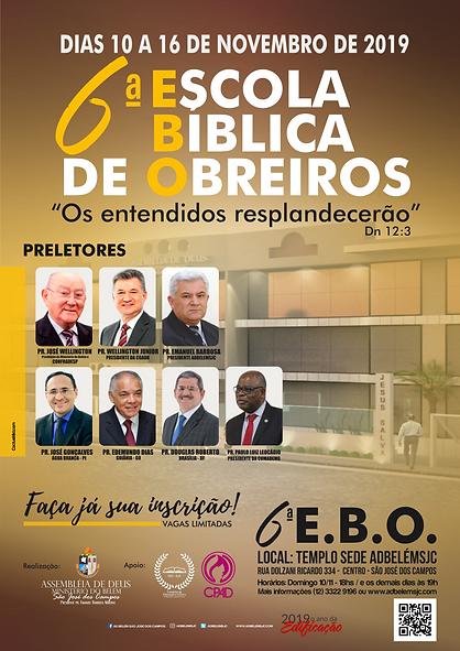EBO 2019 - OFICIAL.png