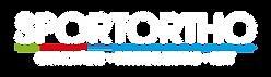 Sportortho_Guenzburg_Logo_2014_weiss.png