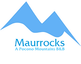 Maurrocks A Poconos Bed & Breakfast