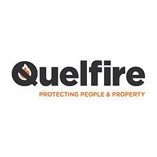 Quelfire_Logos-01.jpg