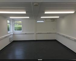 classroom-new