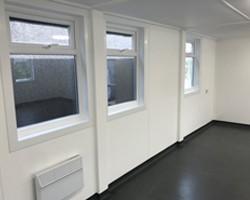 classroom-new-2
