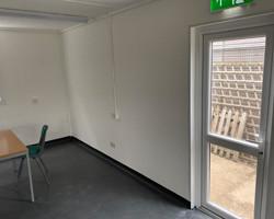 classroom-door-new
