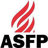 ASFP-logo.jpg
