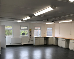 classroom-kitchen-new