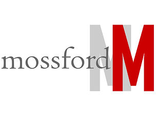 Mossford-new-core-image-squared.jpg