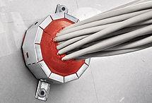 Fire-stop-collar.jpg