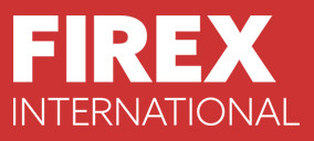 FIREX International logo