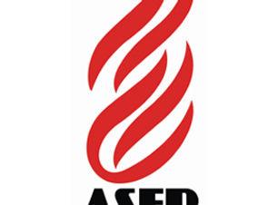 ASFP-Logo square.jpg