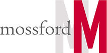 Mossford Construction