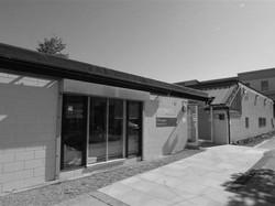 Kennard Street Health Centre
