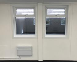 new-windows