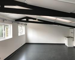 frameyard-inside-new
