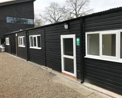 frameyard-outside-new