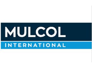 Mulcol.jpg