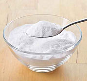 faire son savon, fabriquer du savon, recette de savon maison, diy, cosmétique handmade soapbox, savon à faire soi-même, melt and pour,