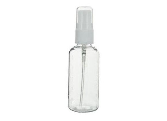 Spray Vapo 50 ml