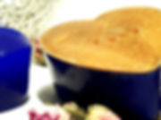 faire son savon maison, faire du savon, recette, savon, faire du savon maison, savon, Melt and Pour, melt and pour stephenson, Moule savon, Créer son savon, Fabriquer son savon, SoapBox, Recette savon maison, faire un savon maison, parfum pour savon, parfum pour crème, saponification, loisirs créatifs, diy