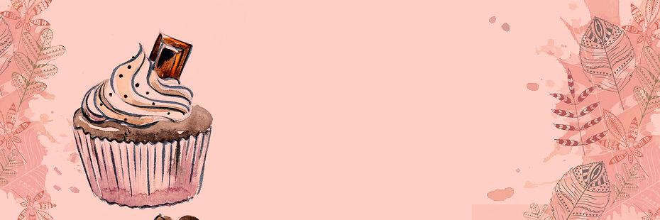 fabriquer du savon, faire son savon maison, faire du savon, recette, savon, faire du savon maison, savon, Melt and Pour, melt and pour stephenson, Moule savon, Créer son savon, Fabriquer son savon, SoapBox, Recette savon maison, faire un savon maison, parfum pour savon, parfum pour crème, saponification, loisirs créatifs, diy