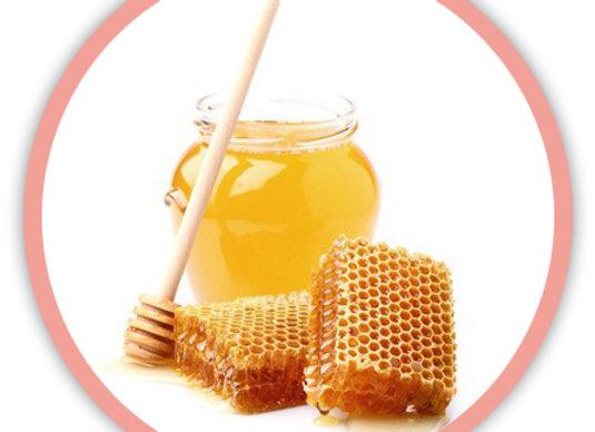 Fragrance miel Pour savon et cosmétique - SoapBox