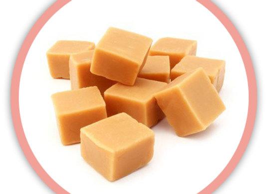 Fragrance Pour savon et cosmétique - SoapBox