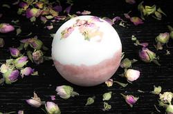 recette cosmétique maison soapbox