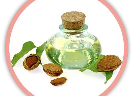 Fragrance amande douce Pour savon et cosmétique - SoapBox