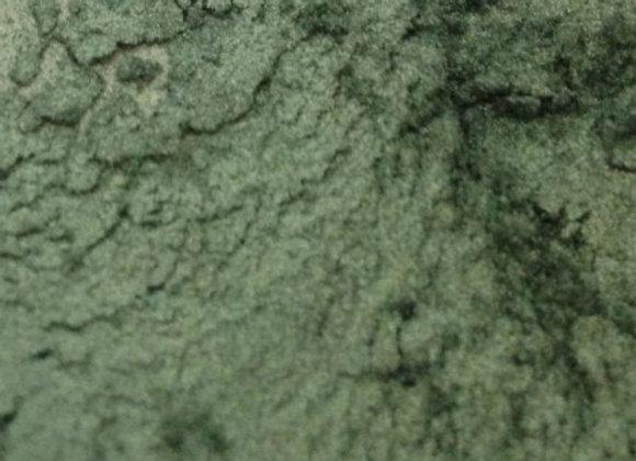 Mica Tendre vert