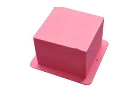 Moule Bloc Cube