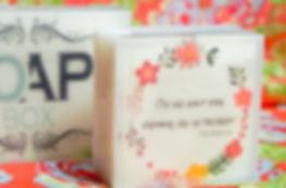recette de savon, melt and pour, faire du savon, fabriquer un savon, savon photo, diy