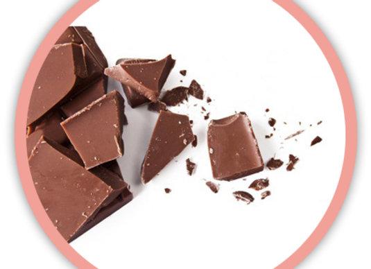 Fragrance Chocolat Croquant (SSA)