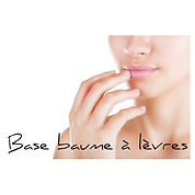 base baume à lèvres, rouge à lèvres, personnalisable, soapbox, soapbox shop