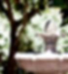 spa photo 16.jpg