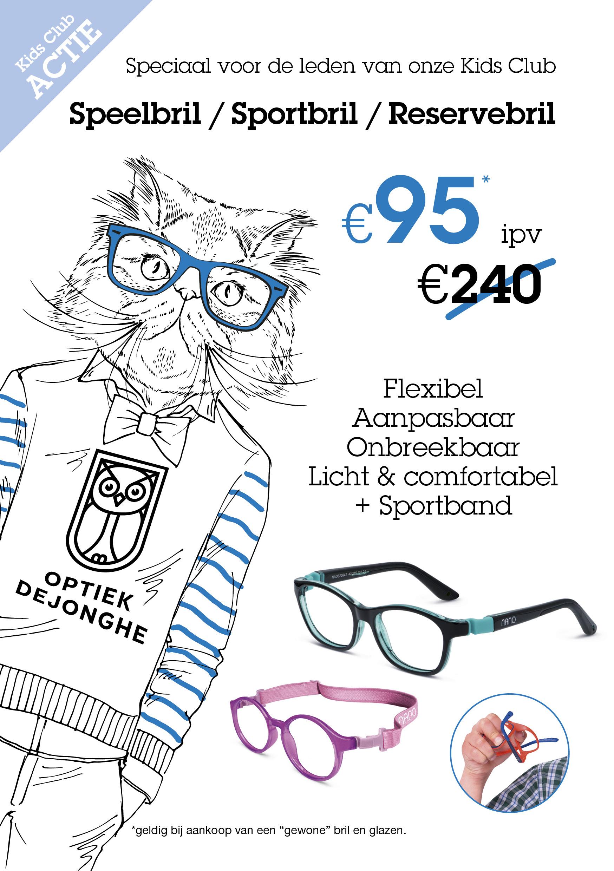 OTD002 - Flyer_CAT_148,5x2103