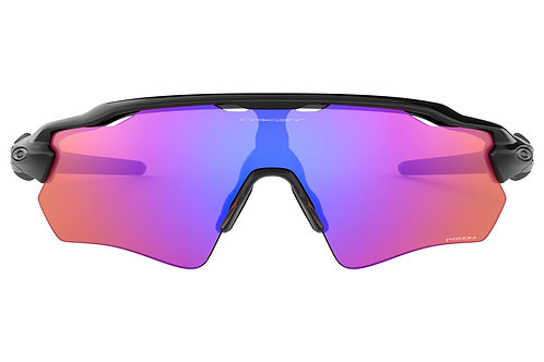 Oakley Radar EV Path - OO9208-04