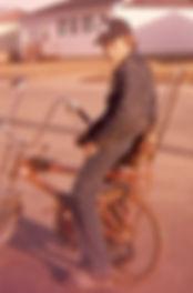 Sur ma bicyclette.jpg