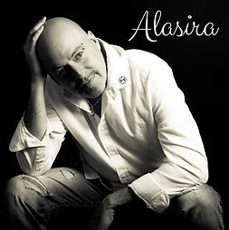 Alasira CD.png