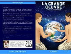 La Grand Oeuvre Vol 3
