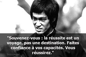 Bruce-Lee-citation-1.jpg