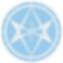 Symbole_RGB_1_7_edited_edited_edited.png