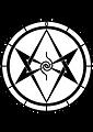Symbole_RGB_1_8.png