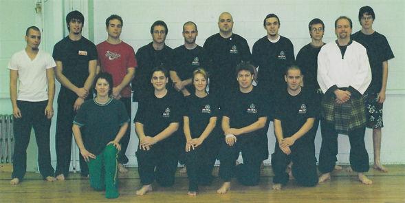Groupe_école_edited.jpg