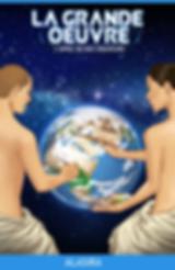 LA_GRANDE_OEUVRE_COUVERTUREBD_1_9_2_NIBE